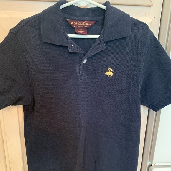 Brooks Brothers Other - Brooks Brothers polo shirt